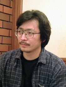 Yoji SAKATE.JPG