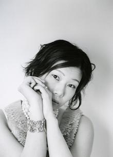 hitsujiya_5.JPG